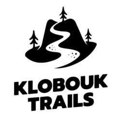 Klobouk Trails – ve výstavbě (traily/web)